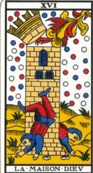 16_Major_A Torre