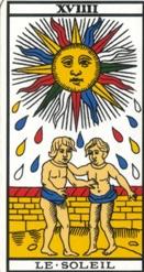 19.O Sol