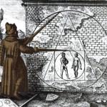 Pitágoras, geômetra de Samos
