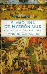 A Máquina de Hyerónimus.0.1