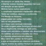 A.Carneiro1Eu Escapo.0.3