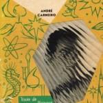 A.Carneiro2.Hipnose.0.15