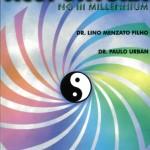 Acupuntura-Dr.Lino.0.2