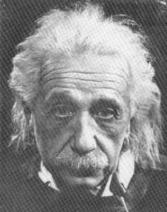 Albert Einstein4.0.4