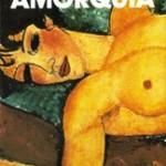Amorquia.0.1