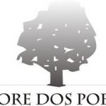 Arvore dos poemas3.logo