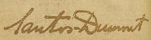AssinaturaSantos-Dumont.0.15