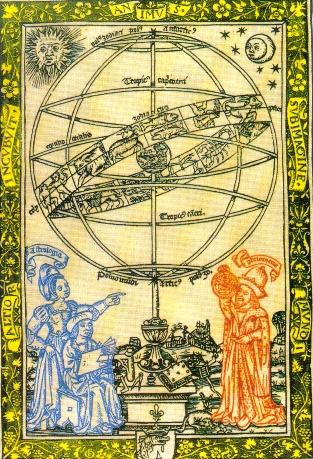 Astrônomos-astrólogos.0.35