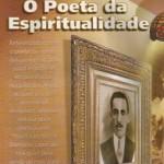 Augusto dos Anjos - Planeta ed.337