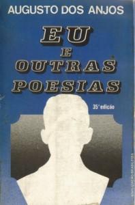 AugustodosAnjos5.0.2