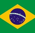 Bandeira Nacional1