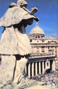 Basilica S. Pedro3.0.4
