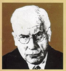 Carl G. Jung19