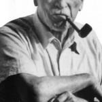 Carl G. Jung2.0.25