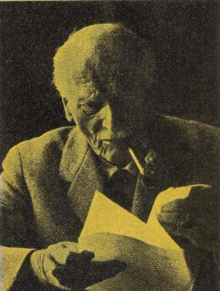 Carl G. Jung21.0.5