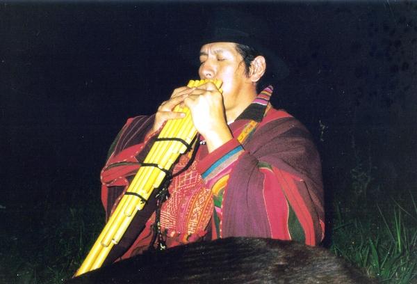 Carlos Prado1.0.34