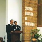 Carlos Prado18.0.2