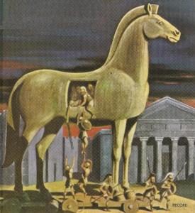 Cavalo de Troia2.0.35