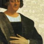 Cristóvão Colombo