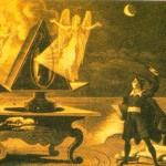 Conjuração Mágica