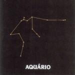 Constel.Aquário.0.45