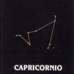Constel.Capricórnio.0.55