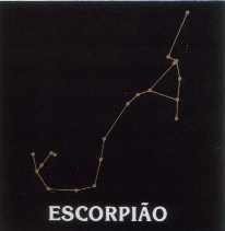 Constel.Escorpião.0.6