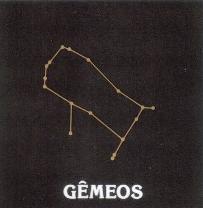 Constel.Gêmeos.0.5