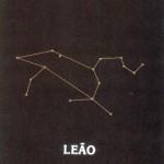 Constel.Leão.
