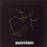 Constel.Sagitário.0.5
