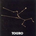 Constel.Touro.0.5