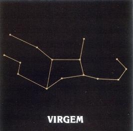 Constel.Virgem