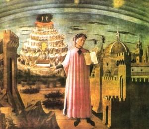 Dante e seu poema.0.3