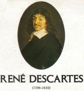 Descartes2.0.33