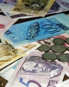 Dinheiro1.0.3