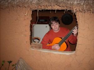 Diovvani - casa caipira2