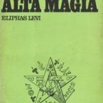 Dogma&Ritual.0.22