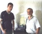 M. Schneider & E. Vilela