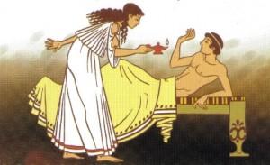 Eros e Psique.0.35