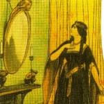 Espelho Mágico2