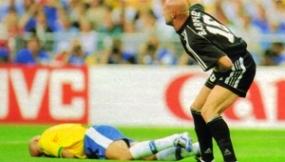 Etica&Futebol.15.fotoA.Battibugli.0.2