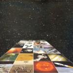 Exploração Espacial1