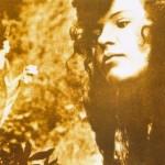 Fada de Cottingley, 1917 - Elsie Wright
