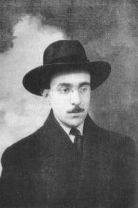 Fernando Pessoa8 (1914).0.6