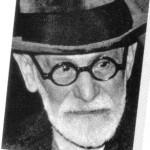 Freud1.0.35
