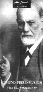 Freud19.0.2