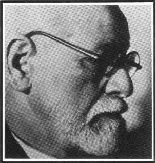 Freud7.0.4