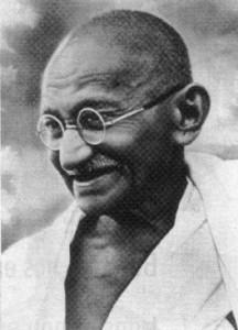 Gandhi1.0.4
