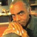 Gilberto Gil: respeitável homem, respeitado parecer.