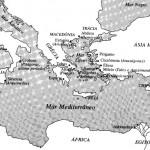 Grécia dos Filósofos